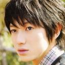 ヒカル's avatar