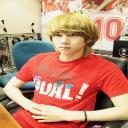 李's avatar