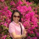 Phuong C's avatar