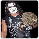 The Icon Sting's avatar