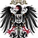 Hernàn's avatar