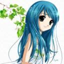 ★Thalina★'s avatar