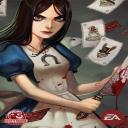 Sugar And Rainbows's avatar