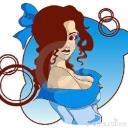 JMM ®'s avatar