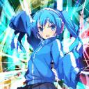 妙音's avatar