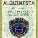 Alquimista's avatar