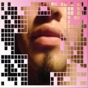 Bachime's avatar