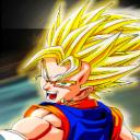 Super Vegetto Returns From The Darkness's avatar