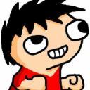 ✖Ḡℛịℳ✖'s avatar