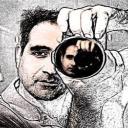 camservice's avatar