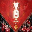 MUFC_dermot