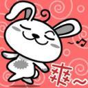 ------'s avatar