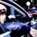 """♥阿波__""""'s avatar"""