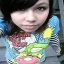 xCrazyPsychox's avatar
