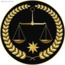 陳律師『免費法律諮詢服務』's avatar
