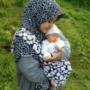 Arifah Nur Khasanah