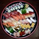 Sushi platter's avatar