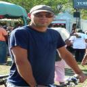Frédéric's avatar