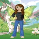 fenicefree's avatar