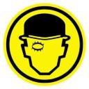 Rob's avatar