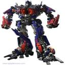 Optimus Nate Primal™'s avatar