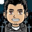 Jesus's avatar