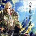 宇然's avatar