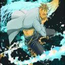 Kama's avatar