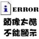 fsesb9801's avatar