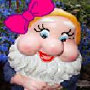 Nana da Giardino's avatar