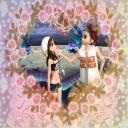我不要妳的抱歉~。's avatar