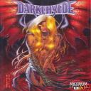 Darkchylde's avatar