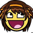 the born prodigy's avatar