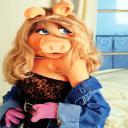 Piggy's avatar