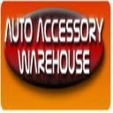 Auto accessory Warehouse's avatar