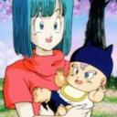 Yubilla's avatar