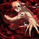 Chichigo Kurosake ßιελȻħ-Ȼιλɴ's avatar
