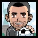 42's avatar