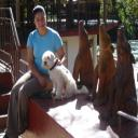 Lili2901's avatar