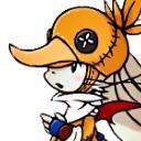 nevigroF's avatar