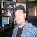lethander_99's avatar