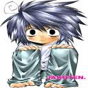 Wen's avatar