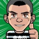 Luckymarck832233's avatar