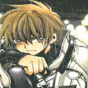 syaoran's avatar