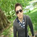 balthamos_86's avatar