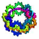 CRR's avatar