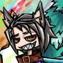 默玄's avatar