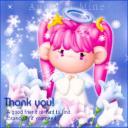 mua_mua_thu_2612's avatar
