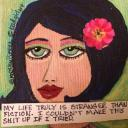 Lillian's avatar
