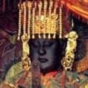 papamio's avatar
